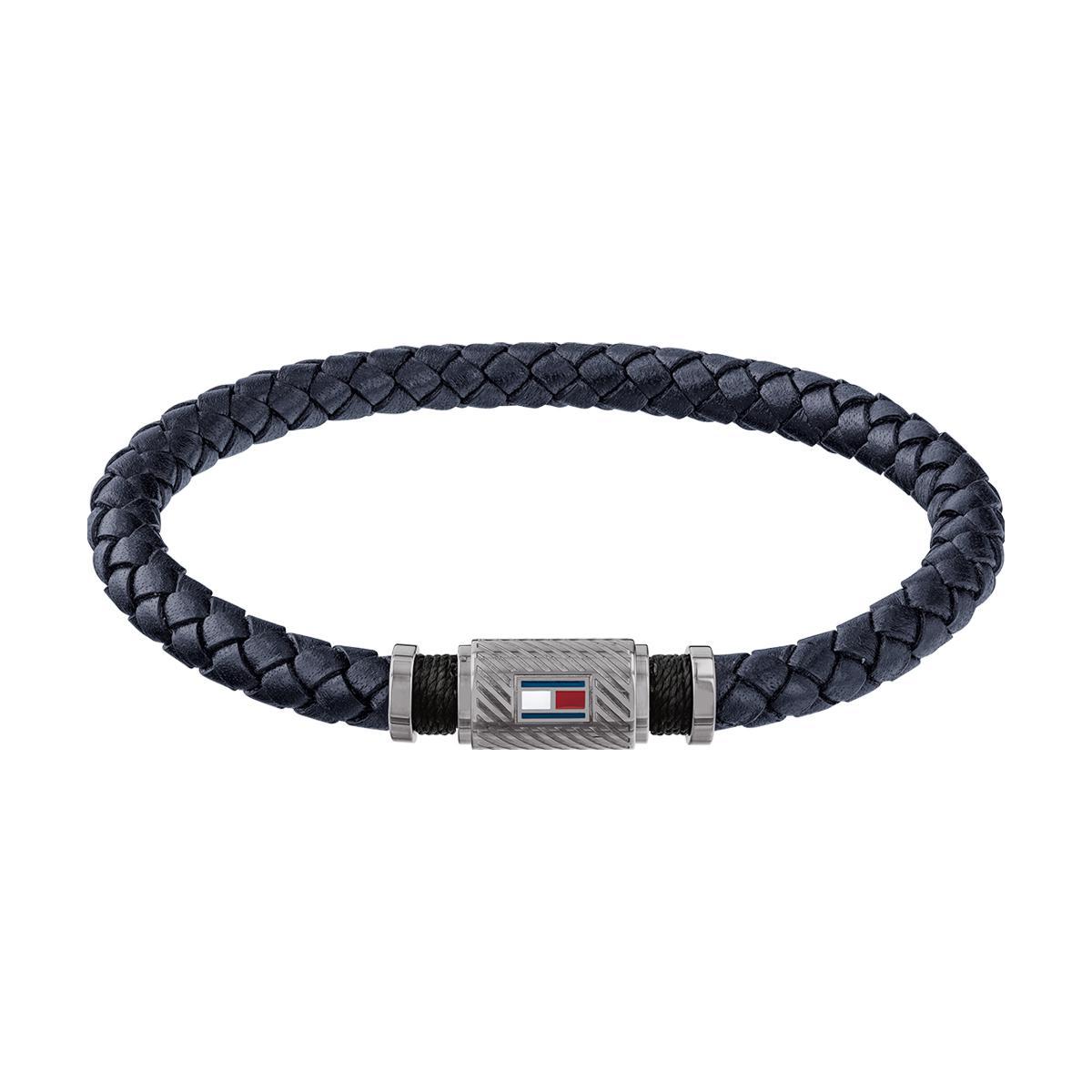 Bracelet Bijoux 2790083 - Tommy Hilfiger - Modalova