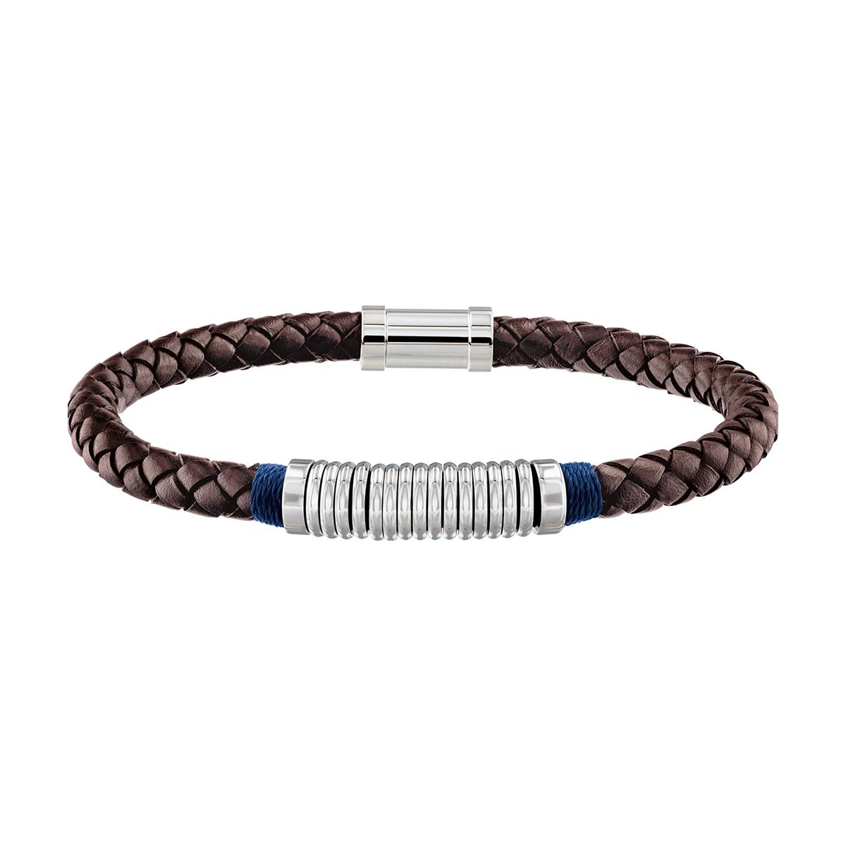 Promo : Bracelet Bijoux 2790154 - Tommy Hilfiger - Modalova