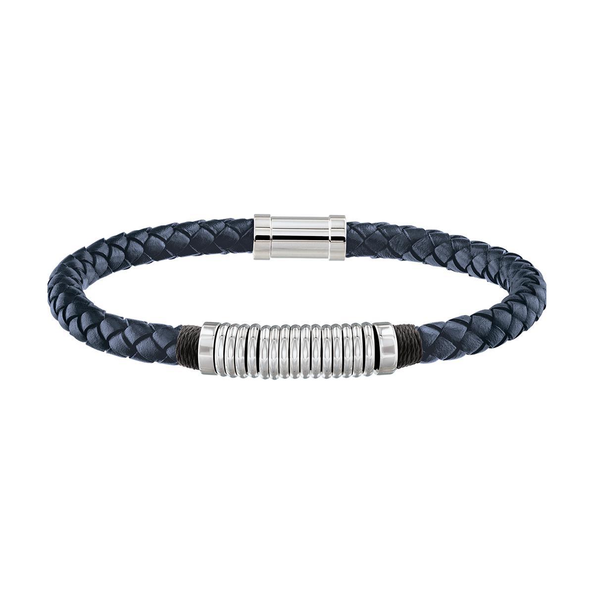 Promo : Bracelet Bijoux 2790155 - Tommy Hilfiger - Modalova