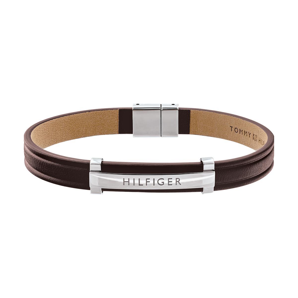 Bracelet Bijoux 2790159 - Tommy Hilfiger - Modalova