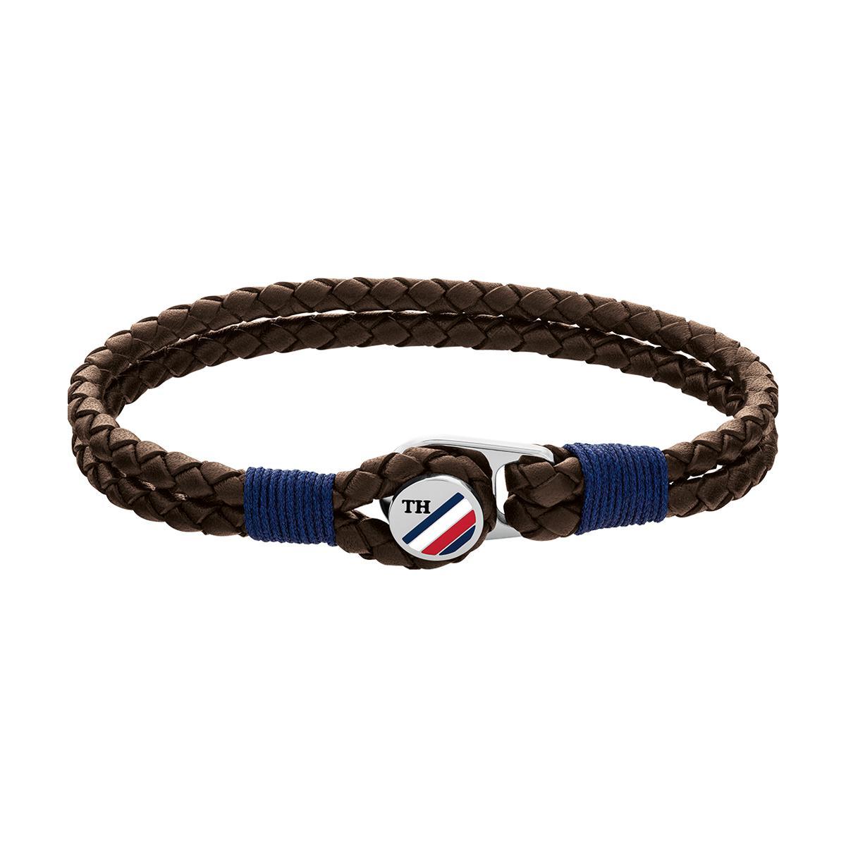 Bracelet Bijoux 2790196S - Tommy Hilfiger - Modalova