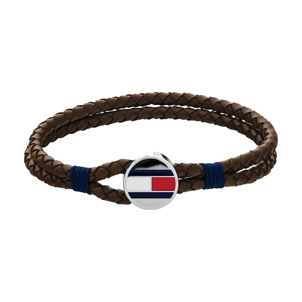 Bracelet Bijoux 2790207S - Tommy Hilfiger - Modalova