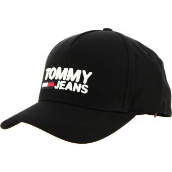 Tommy Hilfiger Maroquinerie - CASQUETTE LOGO - Accessoire
