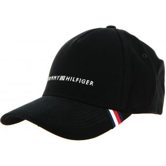 Tommy Hilfiger Maroquinerie - CASQUETTE UPTOWN - Accessoire