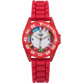 Trendy Junior - Montre Trendy Junior KL383 - Montre enfant