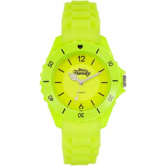 Trendy Junior - Montre Miss Trendy KL311 - Montre enfant