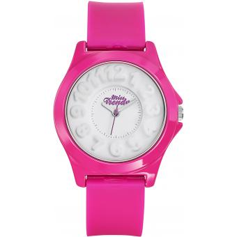 Trendy Junior - Montre Miss Trendy KL315 - Montre enfant
