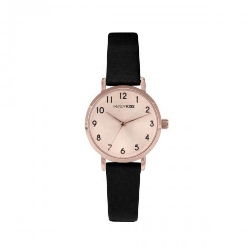 Trendy Montres - TRG10129-04 - Mode femme