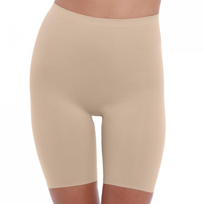 Panty gainant beige - 3Suisses