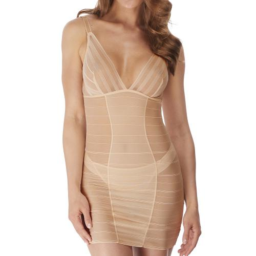 Wacoal - Robe sculptante - Lingerie invisible