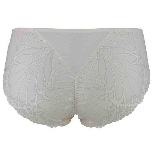 Wonderbra - Shorty - Lingerie mariage