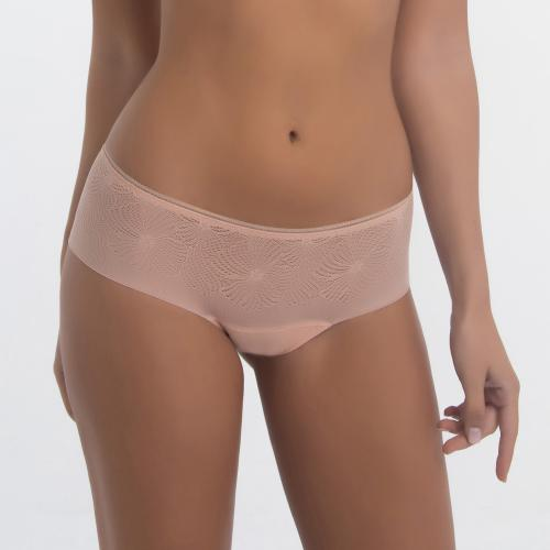 Wonderbra - Shorty - Shorties, boxers